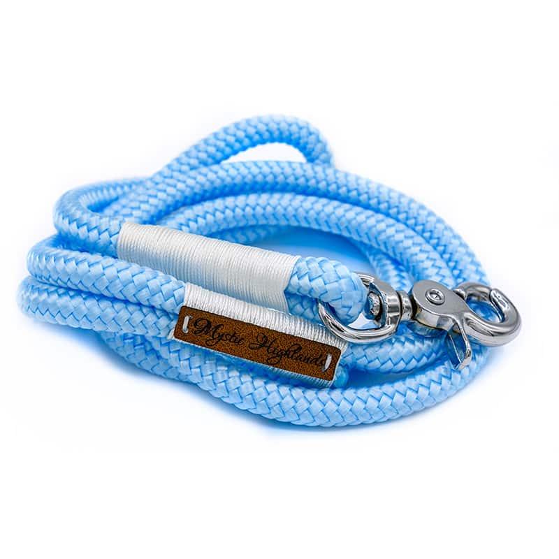 Ppm Premium Seil 10mm HundeleinenseilTauseil leinen Halsbänder