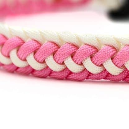 Halsband Cheyenne