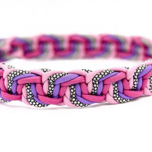 Armband Jelly
