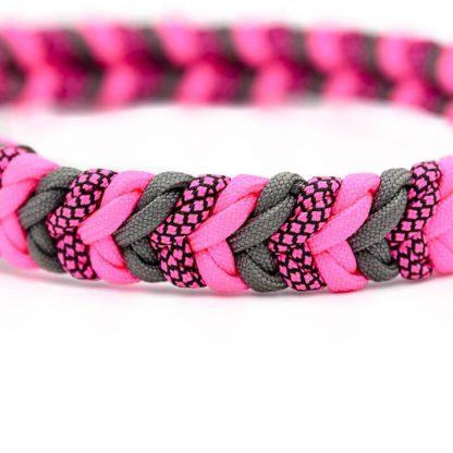 Halsband Mia