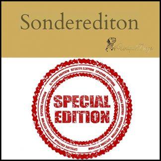 Sonderedition