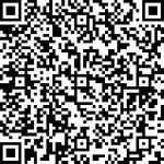 QR Code der eine VCard erzeugt