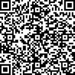 QR Code der einen Text erzeugt