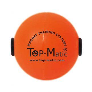 Top-Matic Technic Ball orange