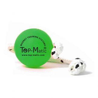Top-Matic Fun Ball Mini