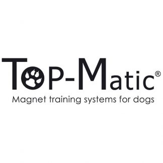 Top-Matic