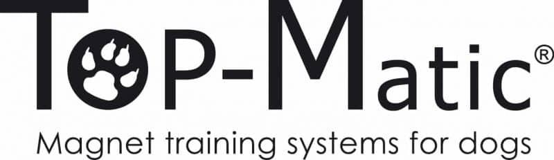 Top-Matic Logo