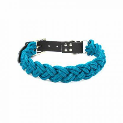 Seil-Set Ocean Braid