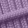 Polypropylen Multifilem Garn (PPM-Seil) 42
