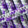 Polypropylen Multifilem Garn (PPM-Seil) 68