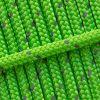 105 Reflectable Neon Green