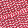 86 'Red & White' Shockwave